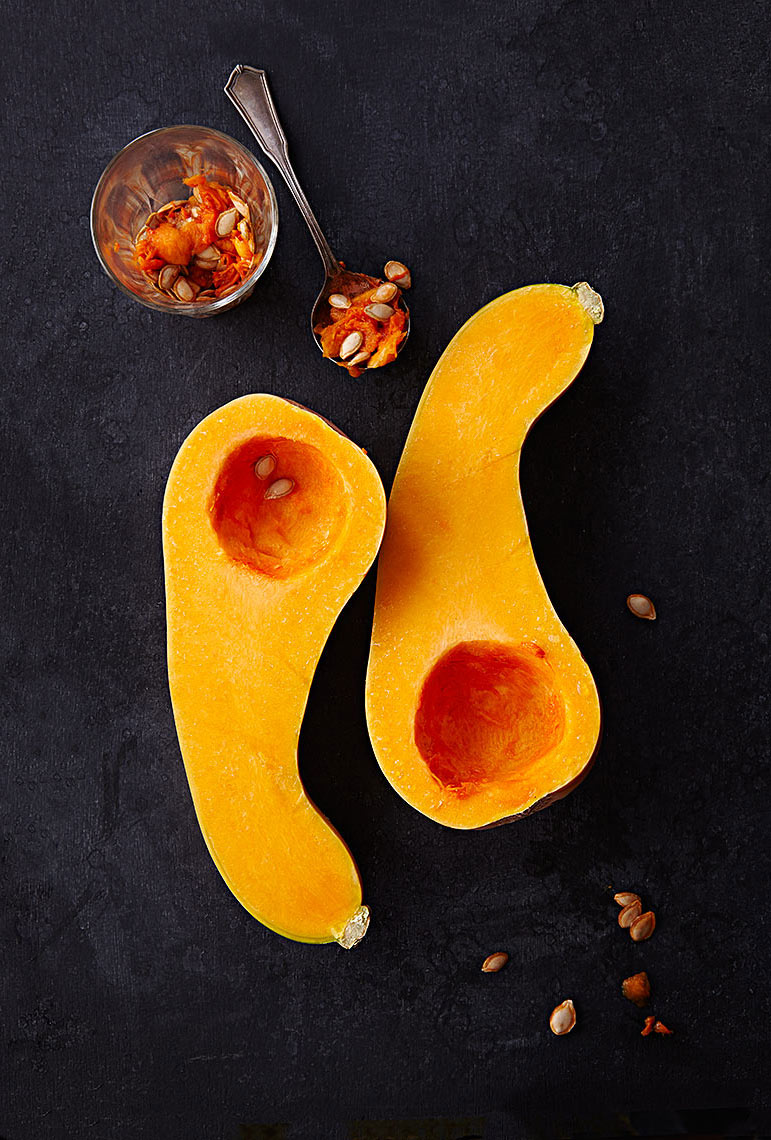 Butternut-Sqush-cut