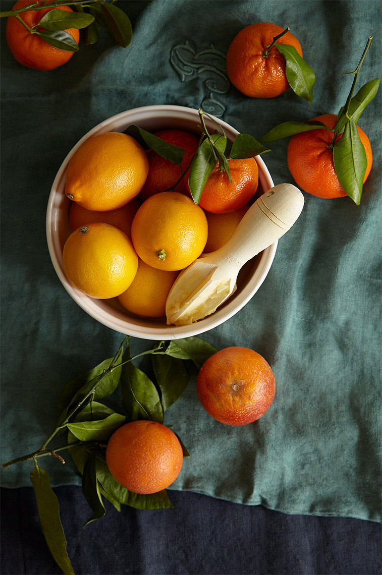Meyer-Lemons-and-Tangerines-3