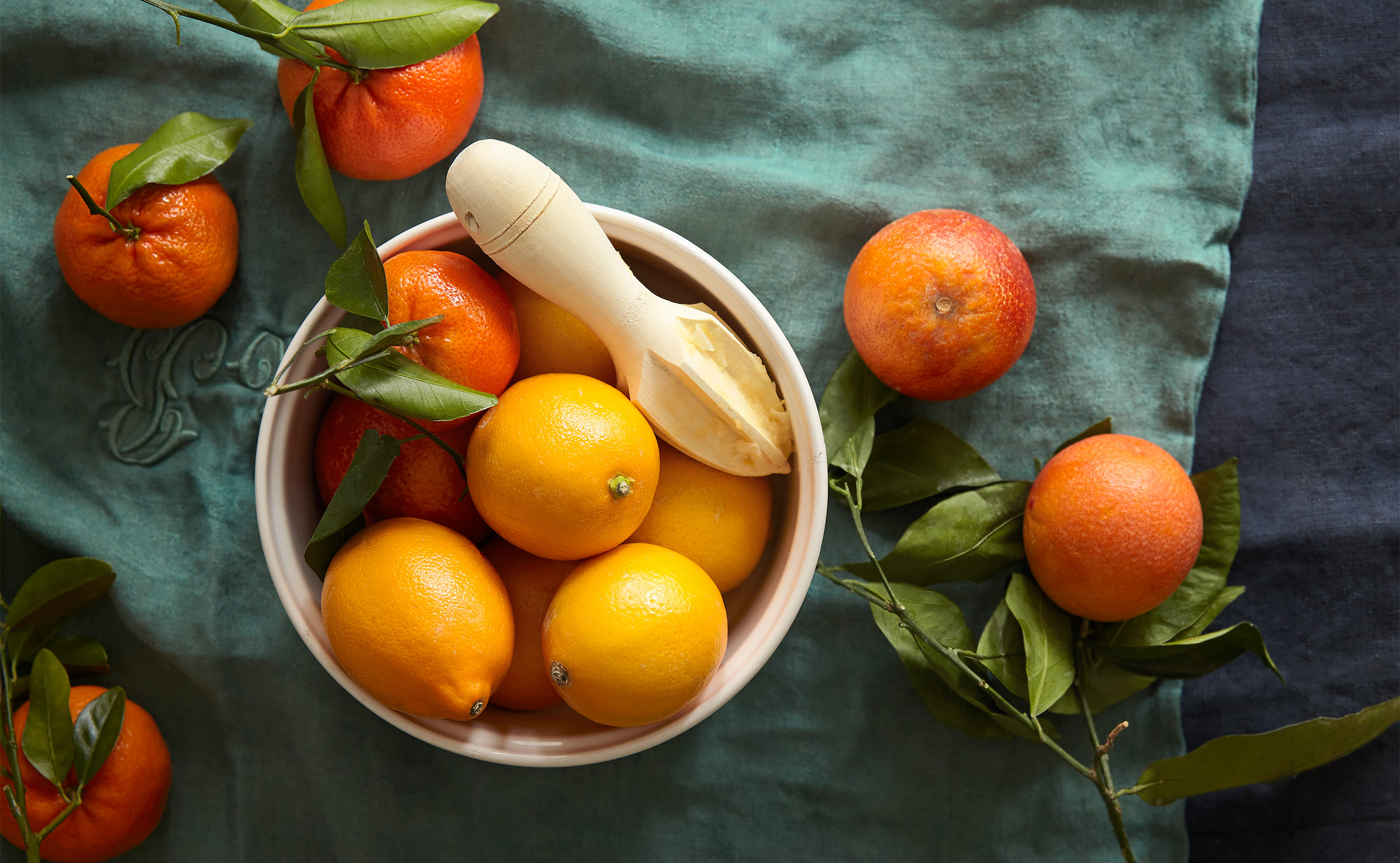Meyer-lemon-and-blood-oranges