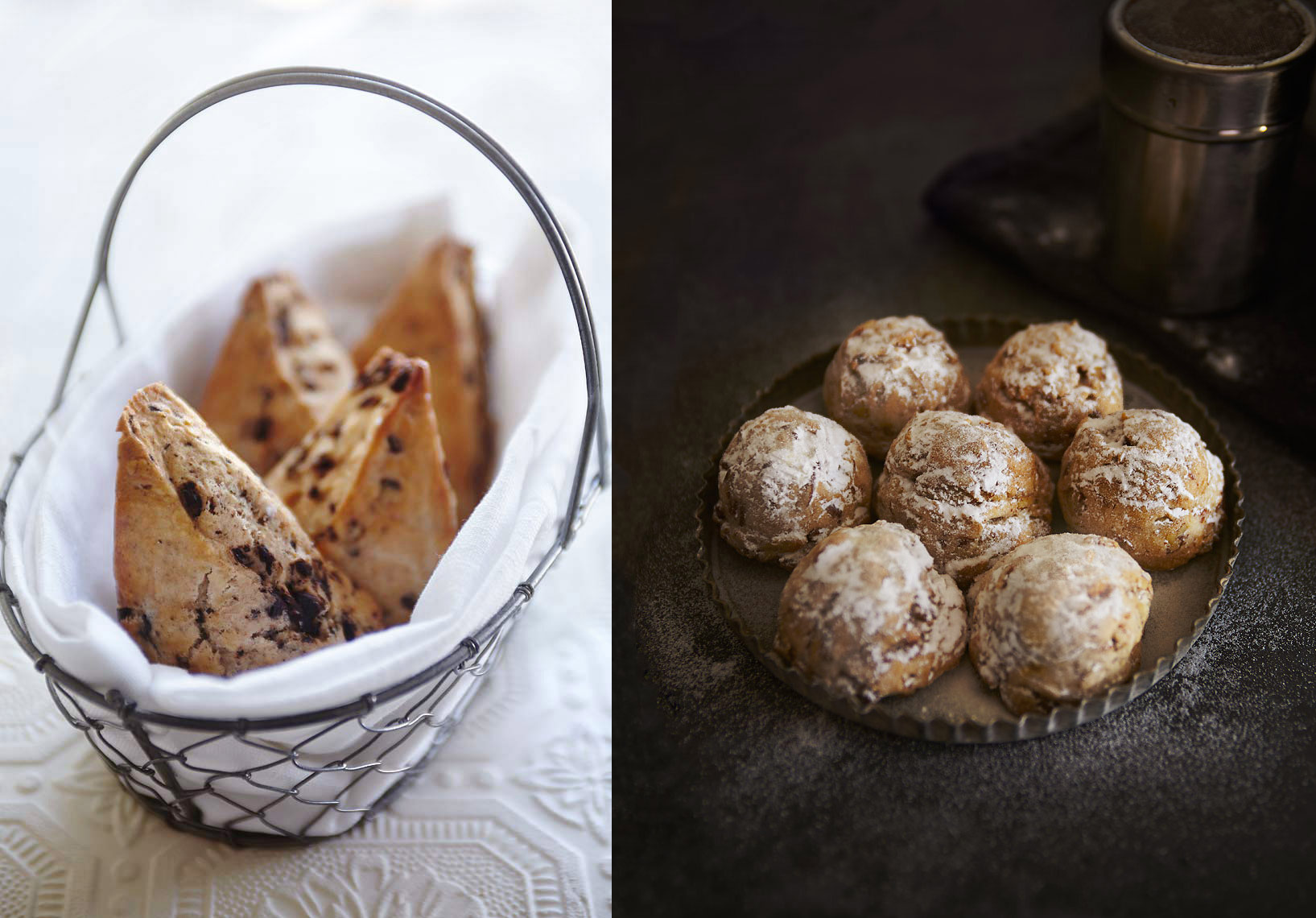 Tea-Cookies-scones