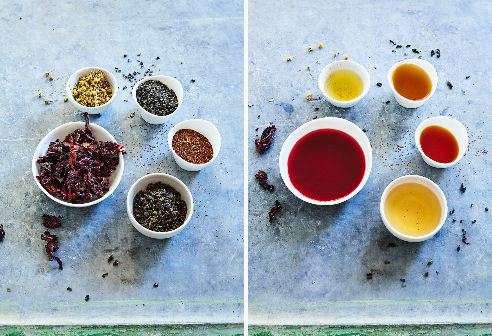 Teas-before-and-after4