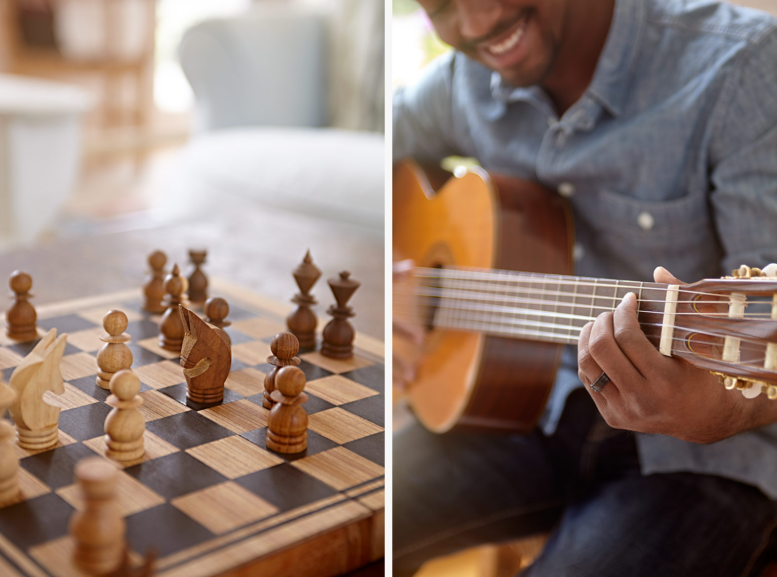 guitar-and-chess
